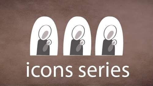 Icons - Series