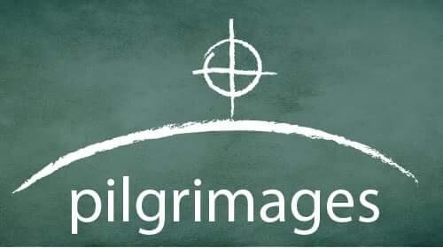 Summer Celtic Pilgrimages